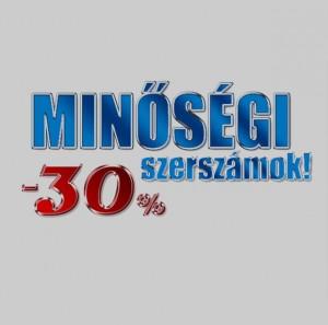minosegi-Preview