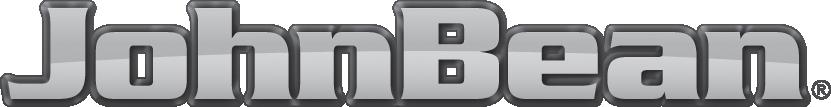 jb-logo-metal