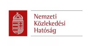 nkh_logo